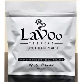 LaVoo
